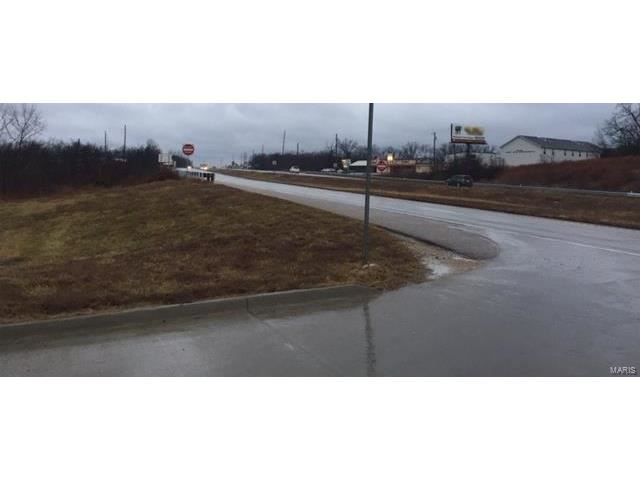 0  Route 54 Expressway, Osage Beach, MO 65065