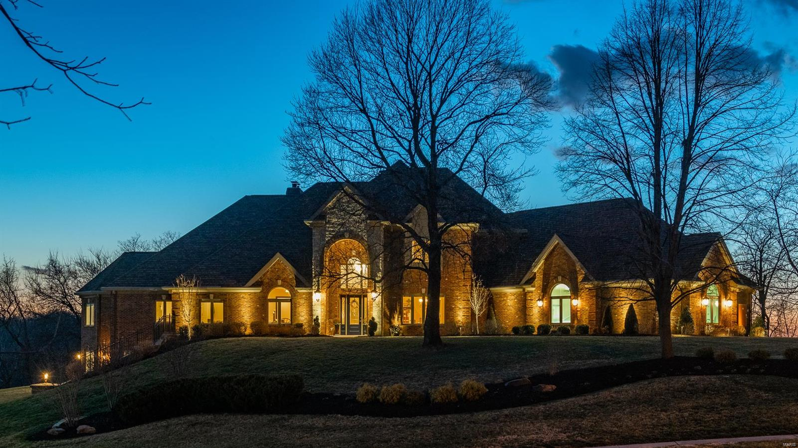 17 Old Governor Place, St Charles, MO 63301
