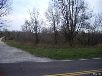 0 Old Highway M  #None, Antonia, MO 63052