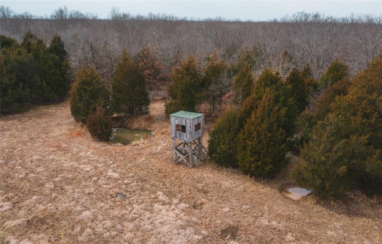 0 Heron Road, Mineral Point, MO 63660