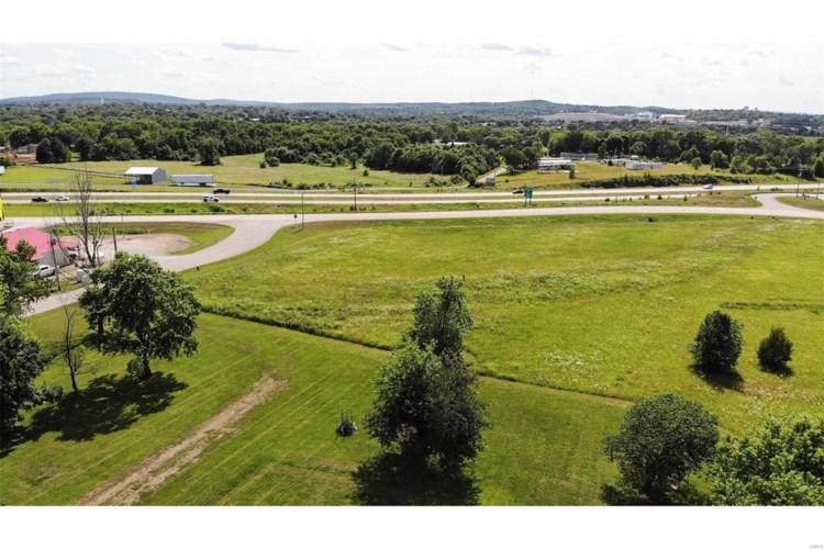 3327 Conway, Farmington, MO 63640