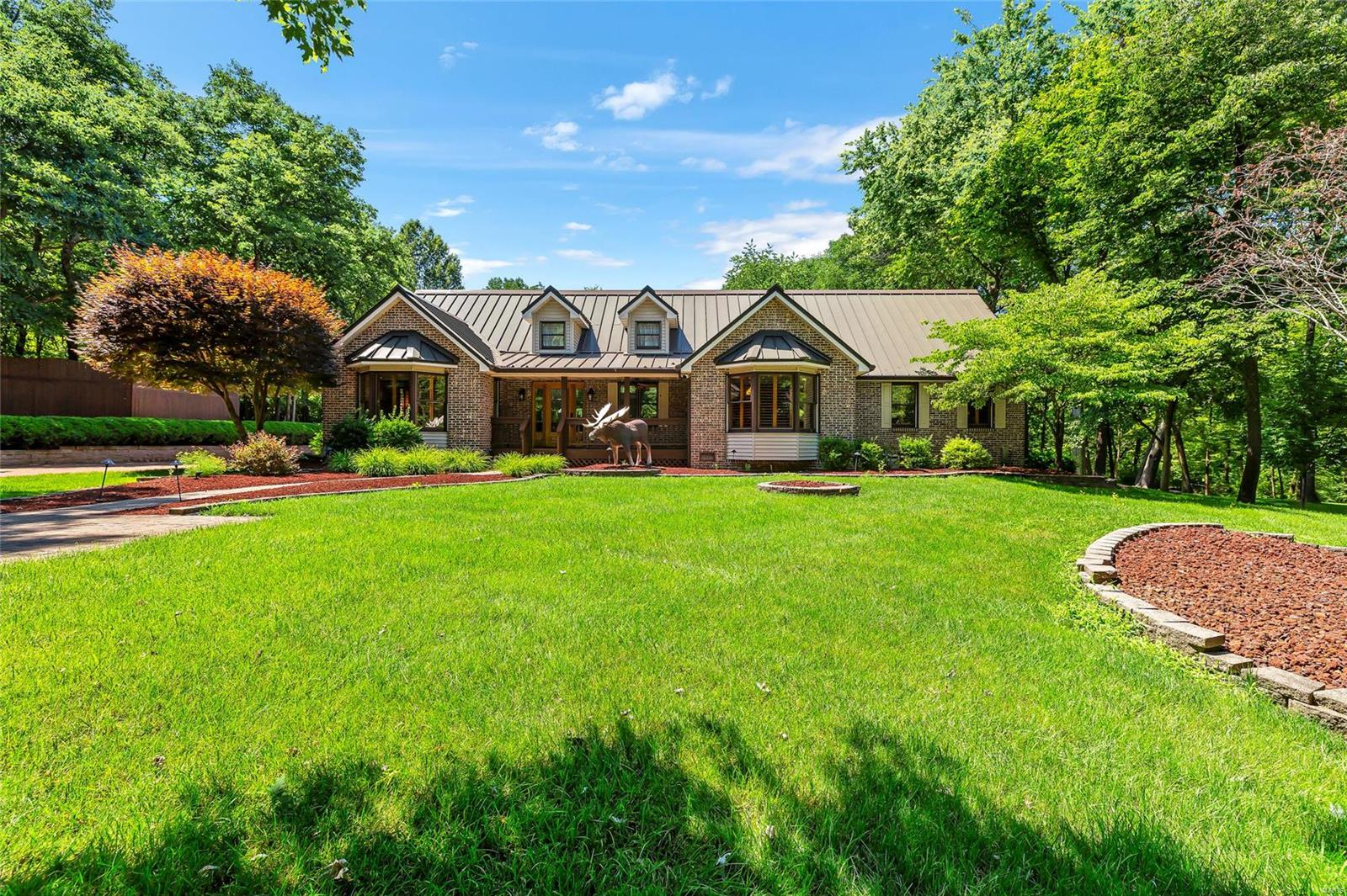 57 Circle Drive, Fairview Heights, IL 62208