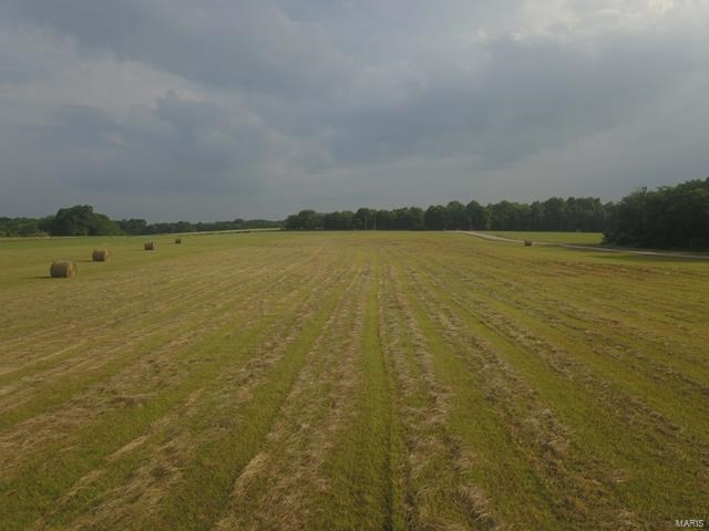 0 Greenlawn (Tract #9) Trail, Perry, MO 63462