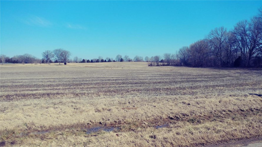 0 Highway M, Bloomfield, MO 63825