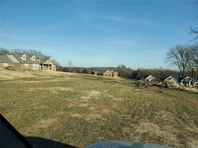104 Forest Glade, Imperial, MO 63052