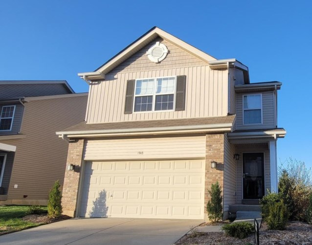 1316 Commons, Cottleville, MO 63304