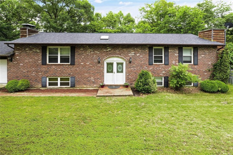 1982 Winter Haven, Imperial, MO 63052