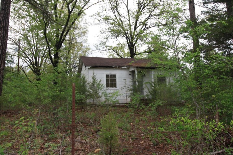 0 County Road 505A, Greenville, MO 63944