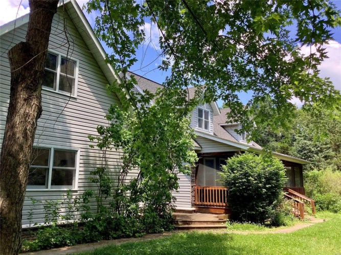 18789 Doolittle Outer, Rolla, MO 65401