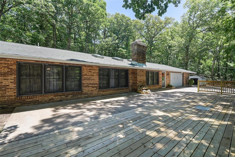 3612 Pioneer Drive, Imperial, MO 63052