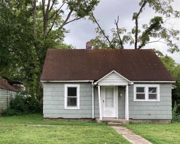 915 Maple Street, Cape Girardeau, MO 63703