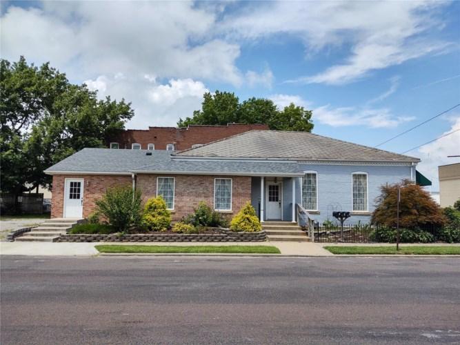 41 Sprigg S Street, Cape Girardeau, MO 63703