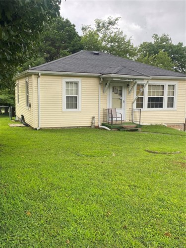 1448 Water N Street, Cape Girardeau, MO 63703