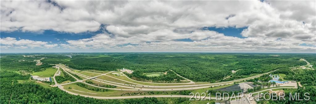 TBD Anderson Hollow Drive, Osage Beach, MO 65065