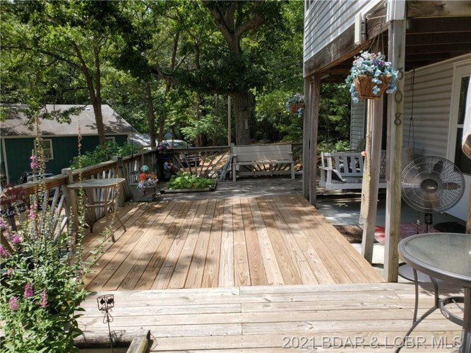 1508 Red Fox Road, Climax Springs, MO 65324