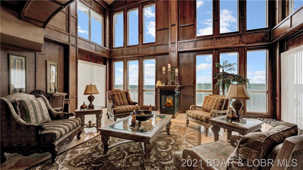4800 Eagleview Drive #10107, Osage Beach, MO 65065