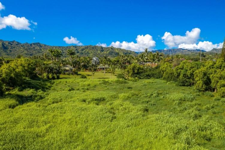 KAPUNA RD #1, Kilauea, HI 96754