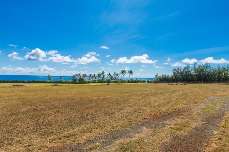 5286--7E Kalalea View Drive #7E, ANAHOLA, HI 96703