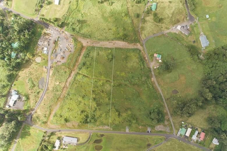 AINAOLA, Hilo, HI 96720