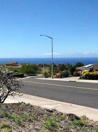 68-353  HAIA ST, Waikoloa, HI 96738