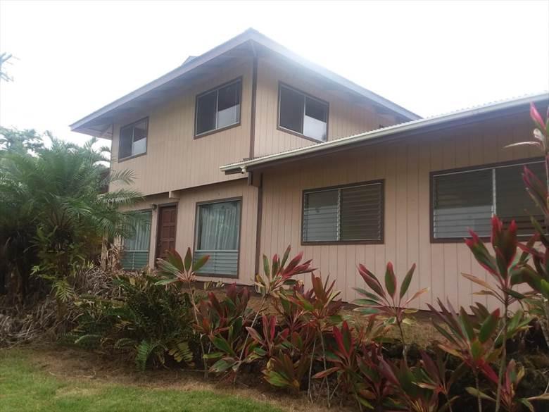 17-436  IPUAIWAHA ST, KEAAU, HI 96749