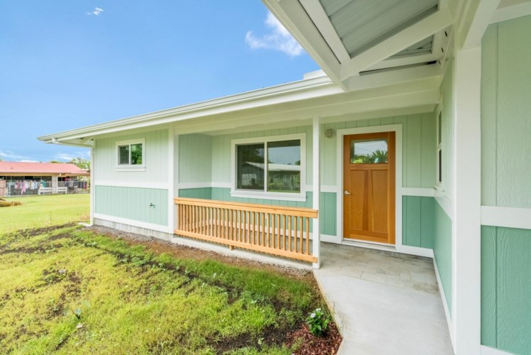 18-7889 EWALINA RD, MOUNTAIN VIEW, HI 96771