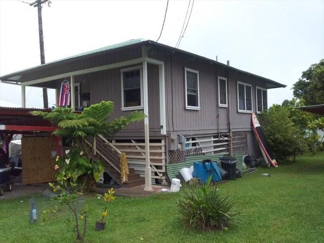 18-3944 UEYAMA CAMP RD, MOUNTAIN VIEW, HI 96771