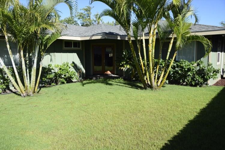 68-1823 AUHILI LP, Waikoloa, HI 96738