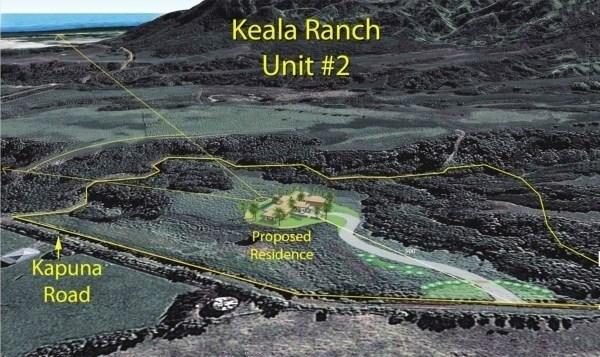 Kapuna Road #2, Kilauea, HI 96746