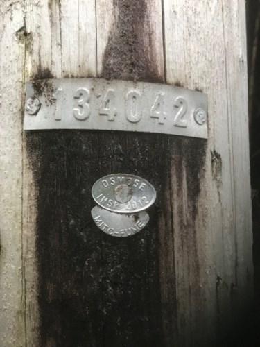 HUAKAI ST, VOLCANO, HI 96785