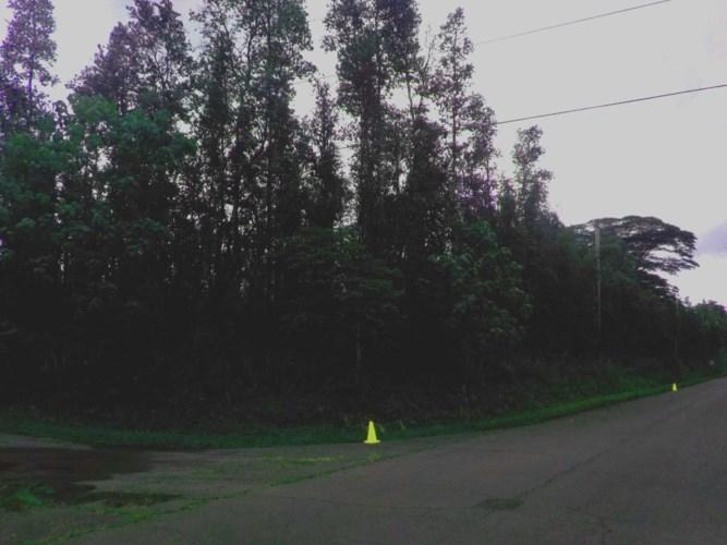PARADISE RD, PAHOA, HI 96778