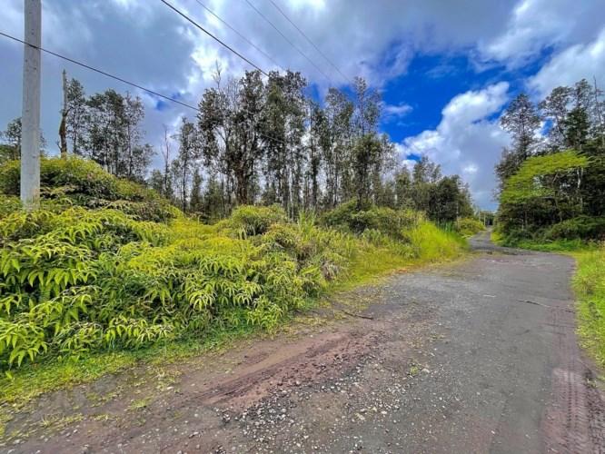 ROAD A, PAHOA, HI 96778