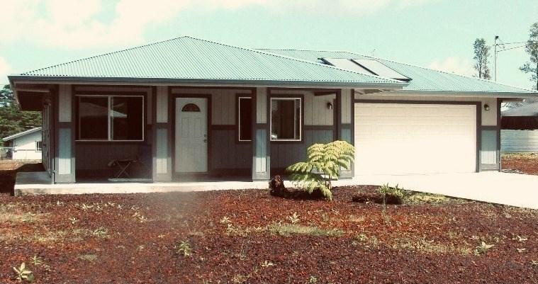 16-2035 King Kamehameha Blvd, PAHOA, HI 96778