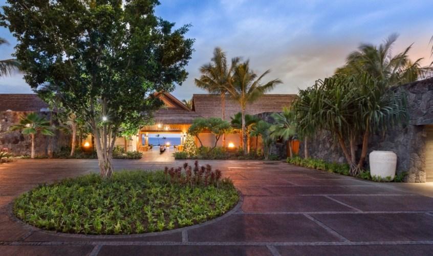 73-7043 HOOLUA, Kailua Kona, HI 96740
