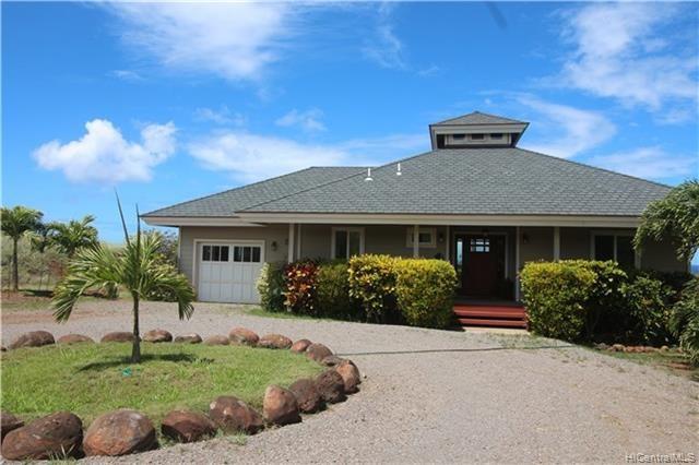30  Hulimoku Place, Maunaloa, HI 96770