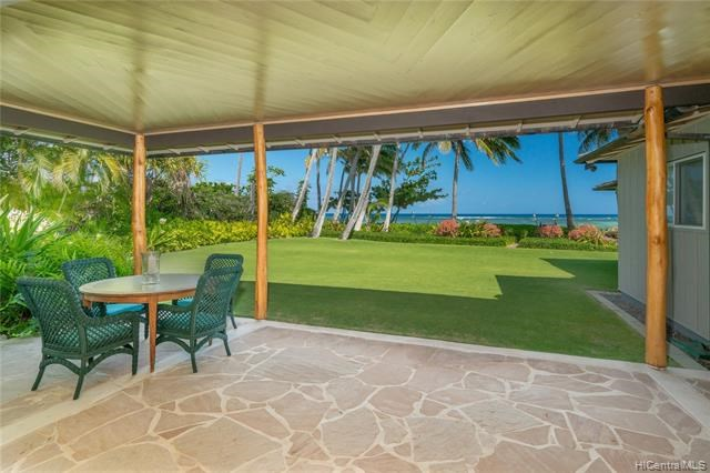 4679B  Kahala Avenue, Honolulu, HI 96816