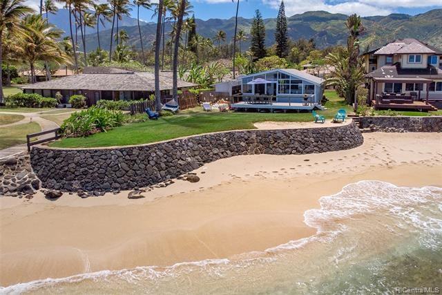 68-001  Laau Paina Place, Waialua, HI 96791