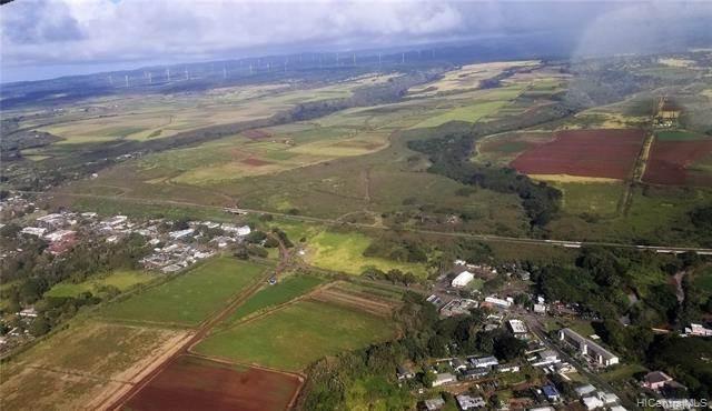0000  Kamehameha Highway, Haleiwa, HI 96712