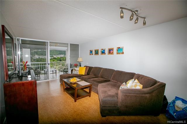 2029  Nuuanu Avenue, Honolulu, HI 96817