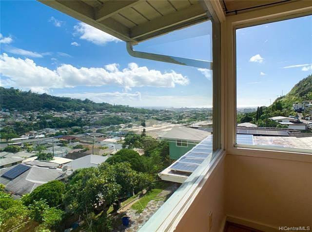 2210  Kula Kolea Drive, Honolulu, HI 96819