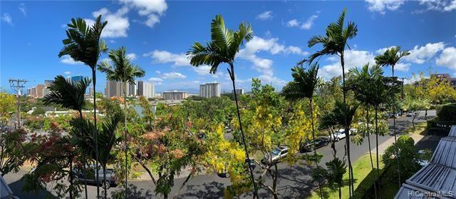 1619  Kamamalu Avenue, Honolulu, HI 96813