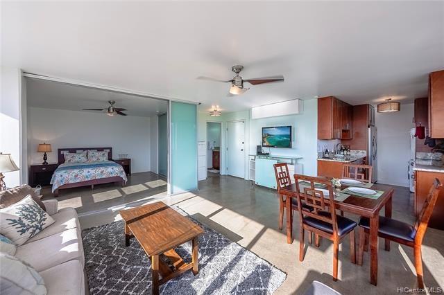 2410  Cleghorn Street, Honolulu, HI 96815