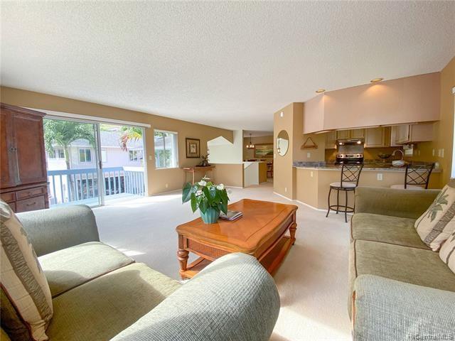 226  Miloiki Place, Honolulu, HI 96825