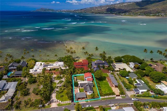 377  Portlock Road, Honolulu, HI 96825