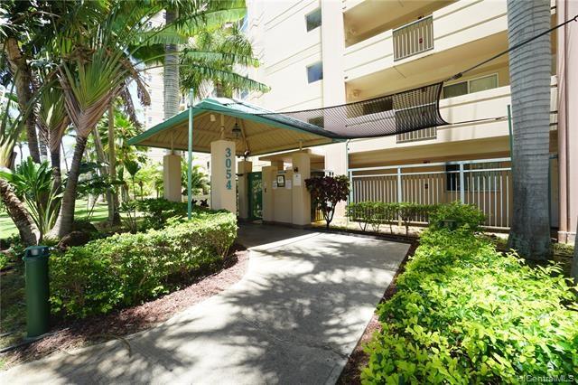 3054  Ala Poha Place, Honolulu, HI 96818