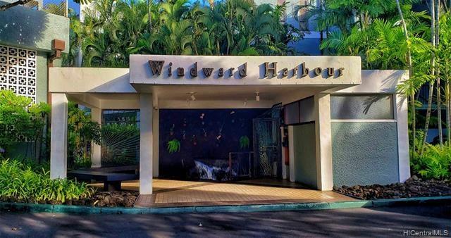 1030  Aoloa Place, Kailua, HI 96734