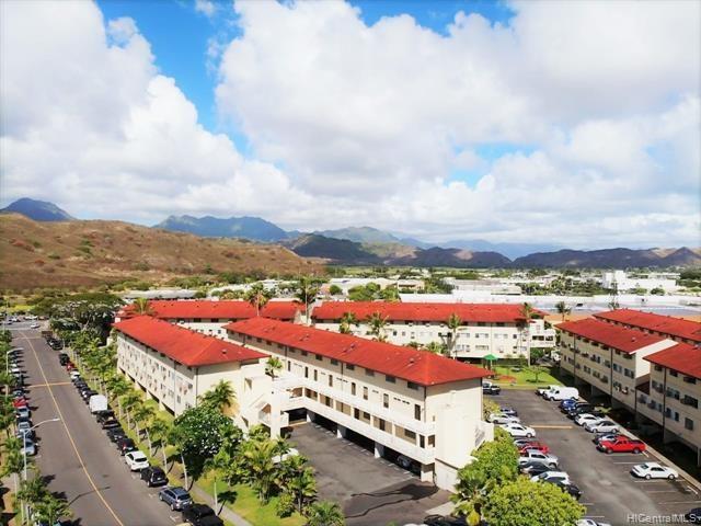 350  Aoloa Street, Kailua, HI 96734