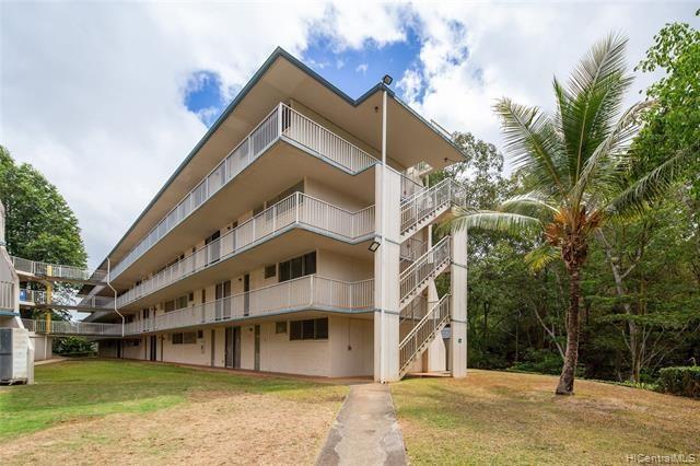 95-2039  Waikalani Place, Mililani, HI 96789