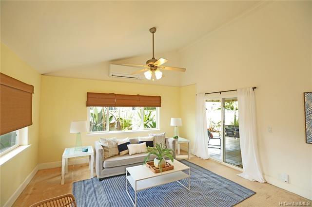 820  Kaha Place, Kailua, HI 96734