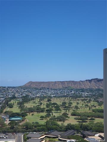 2499  Kapiolani Boulevard, Honolulu, HI 96826